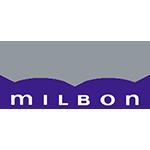 milbon