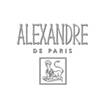 alexandredeparis